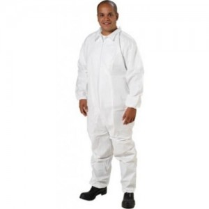 Coverall Elastic Wrist And Ankle-500x500-1