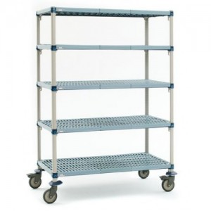MetroMax Q 5 Shelf-500x500