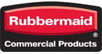rubbermaid-commerical-products-logo